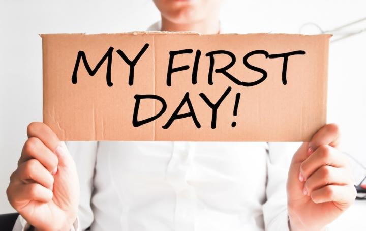 7 Tips Mempersiapkan Diri di Hari Pertama Bekerja