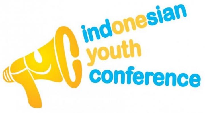 Alasan Kenapa Indonesia Youth Conference 2015 Begitu Menarik