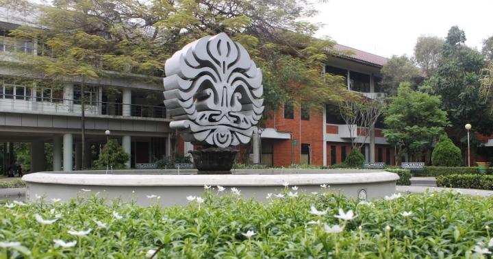 10 Hal yang Paling Bikin Kangen dari Universitas Indonesia