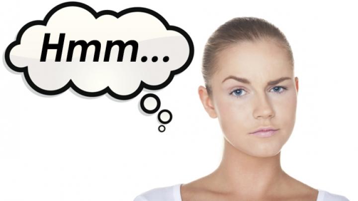 Kenapa Kita Harus Skeptis Kepada Media Online? | Rencanamu