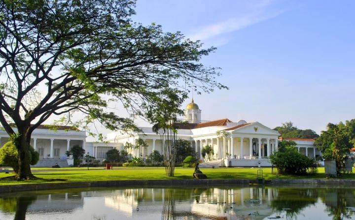 10 Makanan Unik yang Harus Dicoba Kalau Liburan ke Bogor
