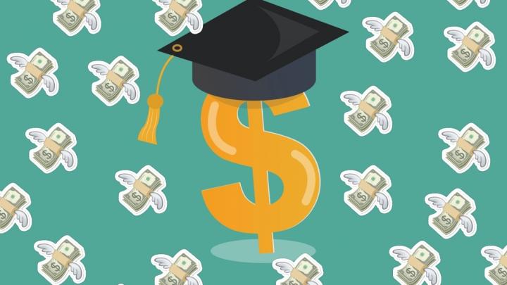 Biaya Kuliah S1 Perguruan Tinggi Swasta di Jakarta dan Sekitarnya