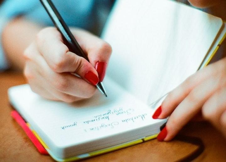 8 Hal Super Yang Harus Dilakukan Sebelum Anda Menulis Buku