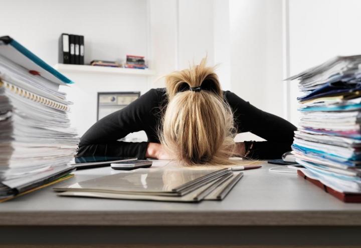 Cara Menjaga Kesehatan Fisik dan Mental diantara Segudang Kegiatan
