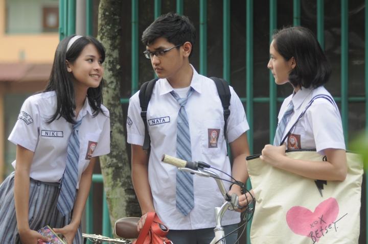 25 Hal Penting Untuk Diketahui Anak SMA, Agar Hidup Terasa Lebih Mudah!
