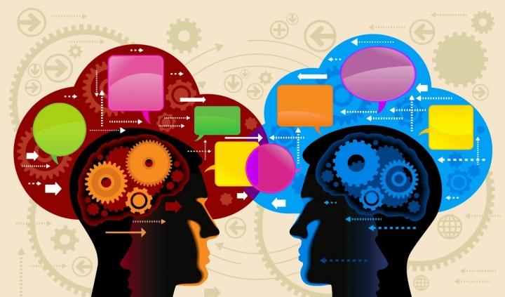 6 Manfaat Belajar Ips Untuk Kamu Otakmu Dan Negaramu Rencanamu