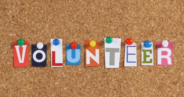 Nggak Hanya Sekedar Membantu Gratisan, Inilah 5 Manfaat Besar Menjadi Relawan