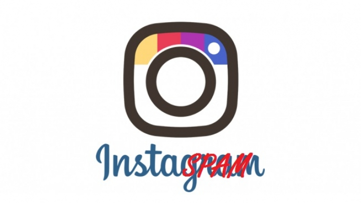 5 Jenis Spam Instagram yang Paling Nyebelin Sedunia (Digital)