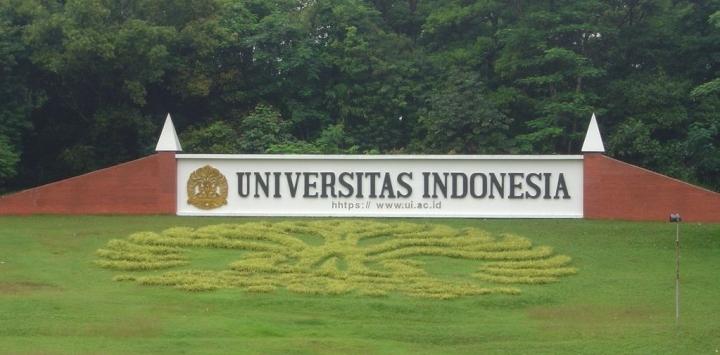 Universitas Indonesia Meraih Posisi 67 Versi Quacquarelli Symonds (QS)