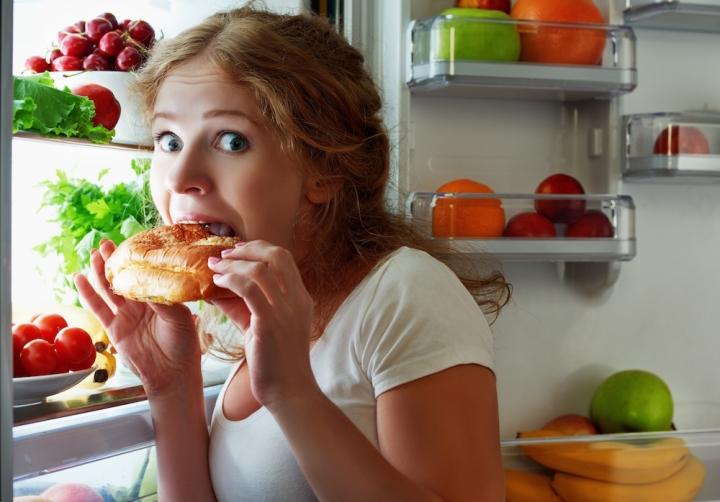 Fakta Seputar Kesehatan Makanan yang Biasa Kita Makan