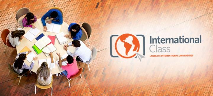 Kelas Internasional di Perguruan Tinggi Indonesia dan Serba-Serbinya