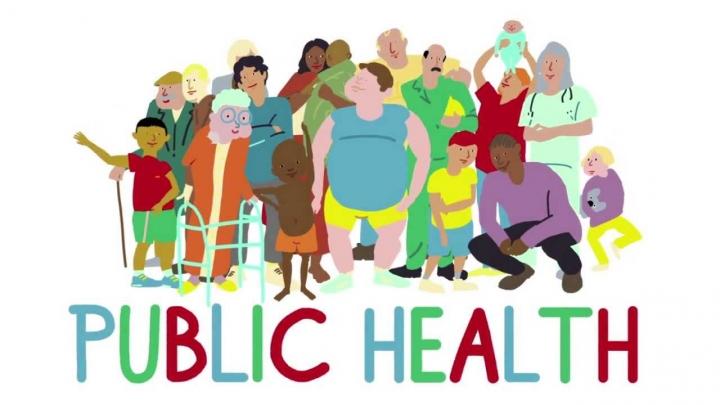 Perguruan Tinggi dengan Jurusan Kesehatan Masyarakat Terbaik di Indonesia