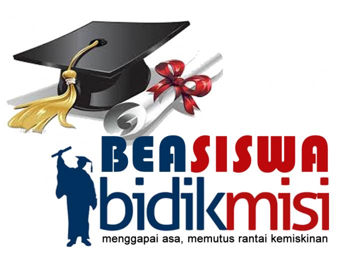 Sekilas Serba-Serbi Beasiswa Bidikmisi