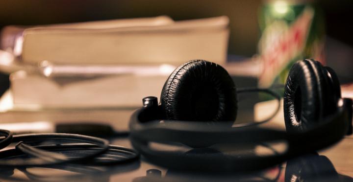 Benar Nggak, Sih, Musik Mempengaruhi Produktivitas Seseorang? Ini Dia Penjelasan Ilmiahnya