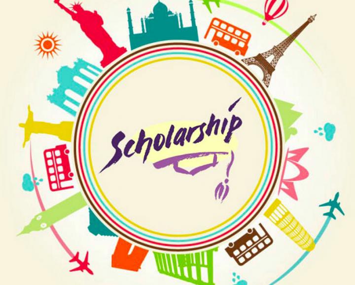 11 Beasiswa Kuliah ke Luar Negeri yang Membuka Pendaftaran Sampai September – Desember 2016
