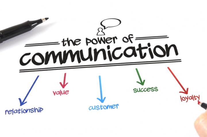 Jangan Masuk Jurusan Kuliah Komunikasi! Kalau…..
