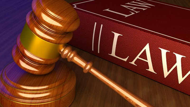 Macam-Macam Salah Kaprah Soal Mahasiswa Jurusan Hukum