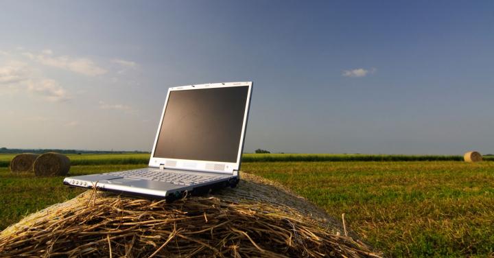 Kenalan Lebih Jauh Dengan Jurusan Kuliah Agribisnis