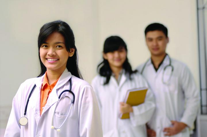 Jurusan Kuliah Dengan Biaya Besar Yang Ada Di Indonesia