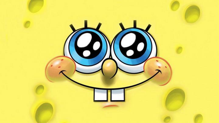 Lewat Kartun Spongebob Squarepants Kamu Bisa Memperoleh 5 Hal Bermanfaat Ini Lho Rencanamu