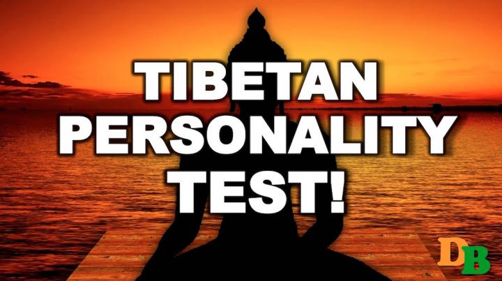 Lihat Seperti Apa Kepribadian Kamu Berdasarkan 3 Pertanyaan dari Tibetan Test Ini