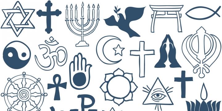 Cara Keren SMA Kolese Kanisius Meningkatkan Sikap Toleransi Beragama Muridnya. Harus Banget Ditiru Sekolah Berbasis Agama Lainnya!