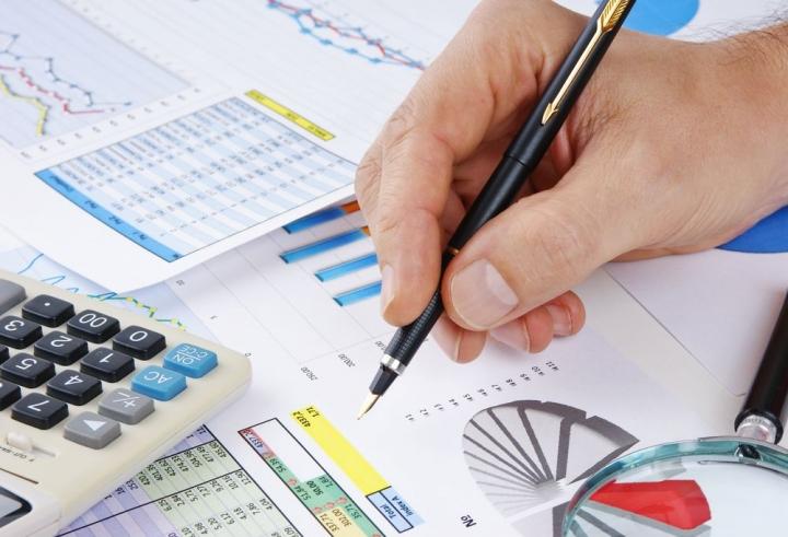 Kalau Kamu Suka Akuntansi dan Matematika, Coba Lirik Jurusan Kuliah Aktuaria. Prospek Kerjanya Wow!