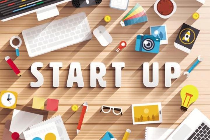 Plus Minus dan Hal yang Harus Kamu Ketahui Saat Bekerja di Perusahaan Startup