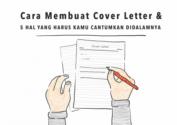 Waht Is A Cover Letter from rencanamu.id