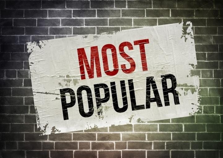 10 Artikel Youthmanual Terpopuler Sepanjang 2016
