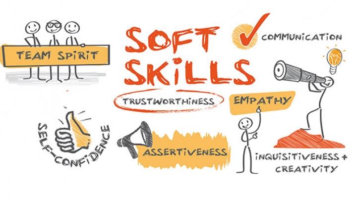 20 Skill yang Penting Dikuasai Mahasiswa Supaya Sukses di Dunia Kerja