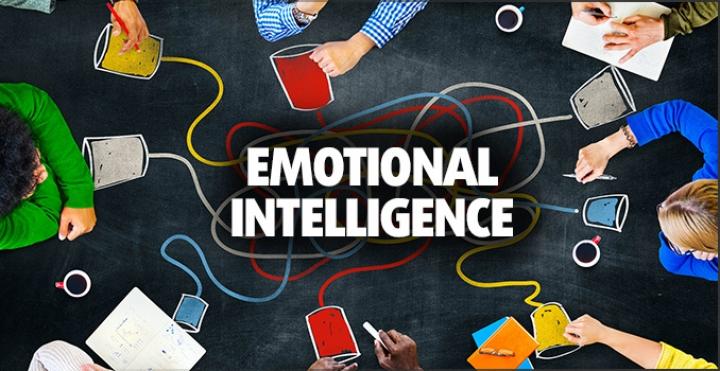 7 Tanda Bahwa Kamu Harus Segera Melatih dan Meningkatkan Kecerdasan  Emosional | Rencanamu