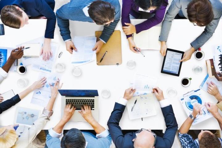 Apa Jurusan yang Dicari Perusahaan Teknologi, Selain Teknologi Informasi, Teknik Informatika, dan Komputer?