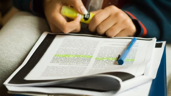 Tips Mudah Memahami Jurnal Ilmiah
