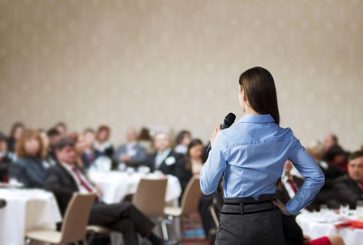 6 Teknik Presentasi Dasar yang Harus Kamu Kuasai