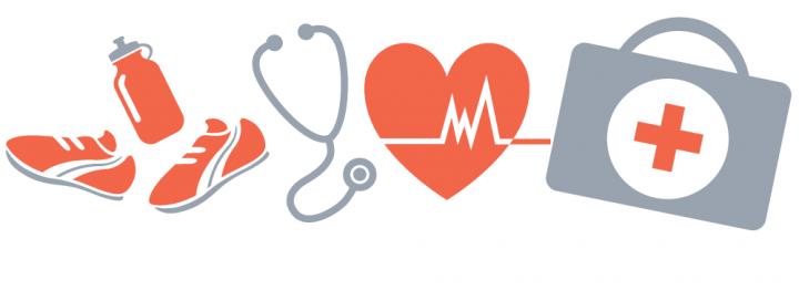 10 Pilihan Jurusan Kuliah Untuk Kamu Yang Punya Passion Di Bidang Kesehatan