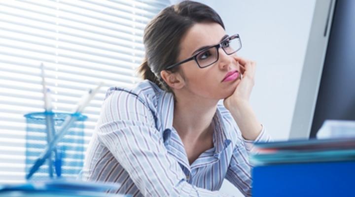 5 Cara Efektif Membangkitkan Mood Ketika Bosan dan Stres Belajar