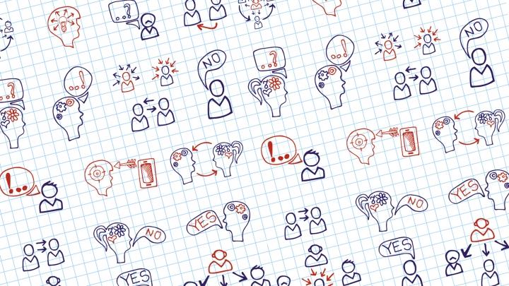 30 Soft Skill yang Nggak Bisa Kamu Dapatkan di Bangku Sekolah (Tapi Berfaedah Besar untuk Masa Depan)