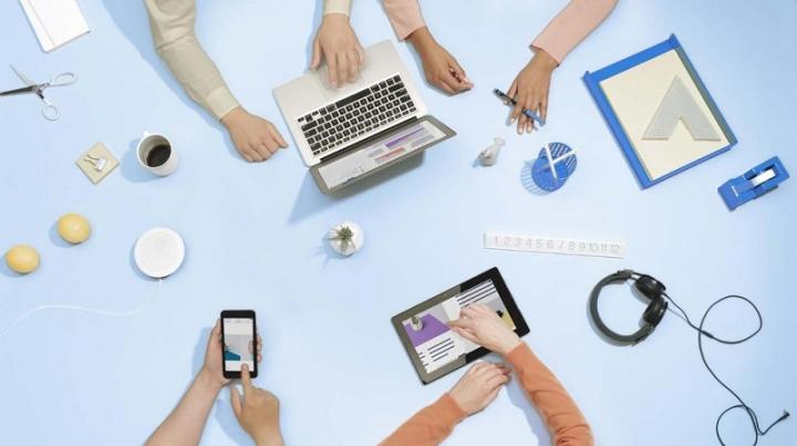 Tips Supaya Diterima dan Sukses Bekerja di Perusahaan Teknologi