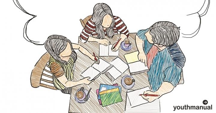 Hal Lain yang Ditunggu-Tunggu Anak SMA Selain Pengumuman Hasil SBMPTN
