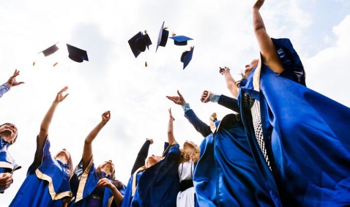 Sekumpulan Tips Jitu Untuk Dapat Menembus Beasiswa Apa Saja