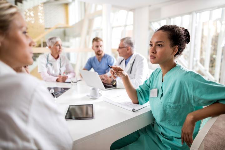 5 Hal yang Harus Kamu Tahu Sebelum Siap Menjadi Mahasiswa Jurusan Keperawatan