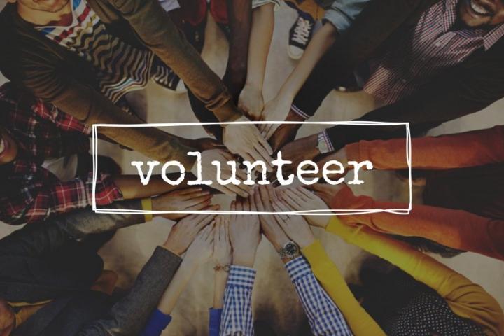Panduan Dalam Mencari Kegiatan Relawan Serta Waktu yang Tepat Untuk Melakukannya