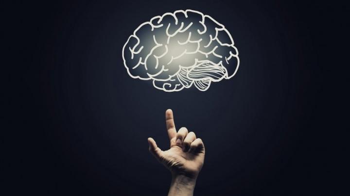 Q & A Bedah Jurusan Kuliah Psikologi