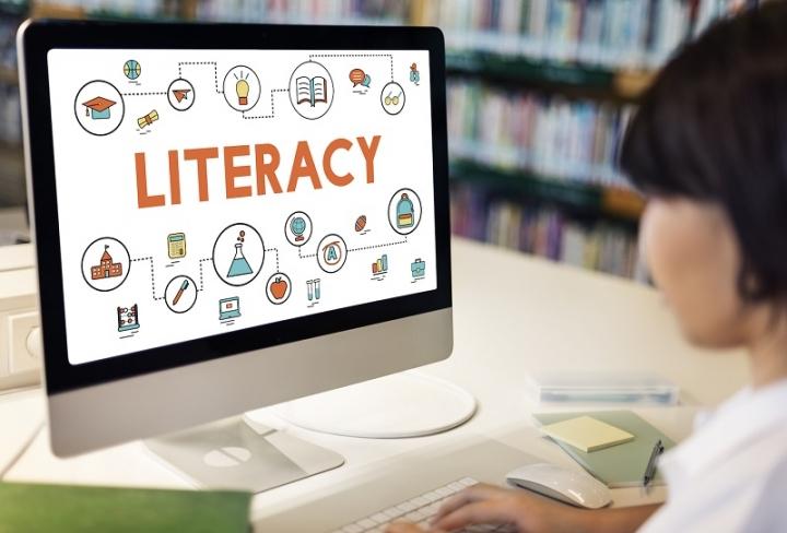 Wajib Dimiliki Saat Mencari Kerja: Literasi Digital dan Kemampuan Teknologi