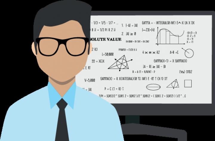 Kenalan Dengan Data Scientist, Profesi Kekinian dengan Prospek Cerah!