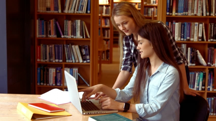 Kumpulan Situs dan Aplikasi Berfaedah untuk Mempermudah Hidup Kamu Sebagai Mahasiswa