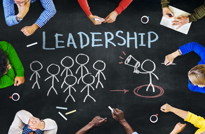Terpilih Menjadi Ketua Organisasi? Lakukan 5 Hal Ini Di Awal Masa Kepemimpinan Kamu
