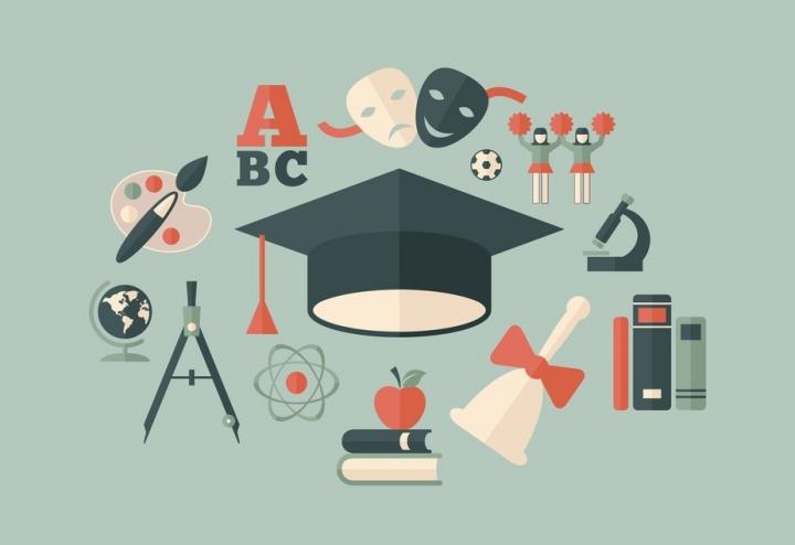 Serba-Serbi IP, IPK, dan Sistem Nilai di Perguruan Tinggi