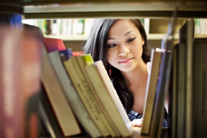 Checklist Kegiatan Mahasiswa Baru yang Harus Kamu Lakukan di Minggu Pertama Kuliah